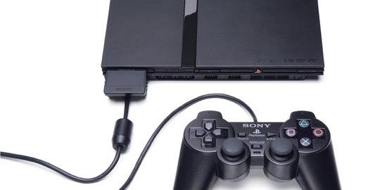 juegos para playstation 2 por utorrent