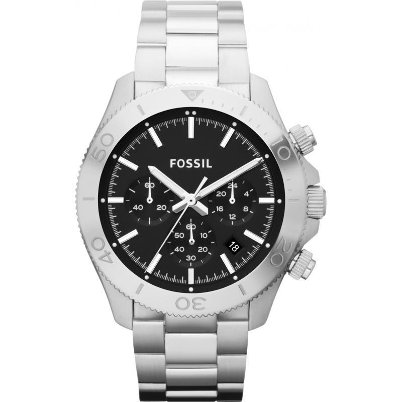 reloj,fossil,para,hombre,ch2848,original,nuevo,en, reloj_fossil_hombre_piel_marron_referencia_ch2565